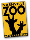 zoo_logo_int